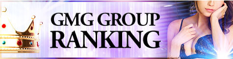 GMG GROUP RANKING